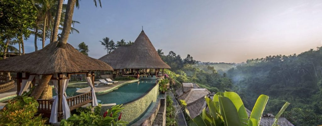 Bali Honeymoon Archives World Luxury Hotel Awards