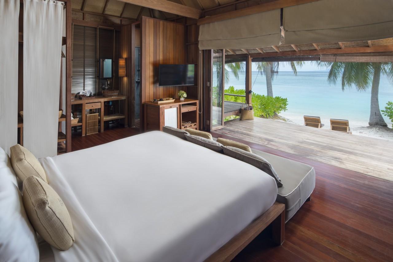The Haad Tien Beach Resort 2020 World