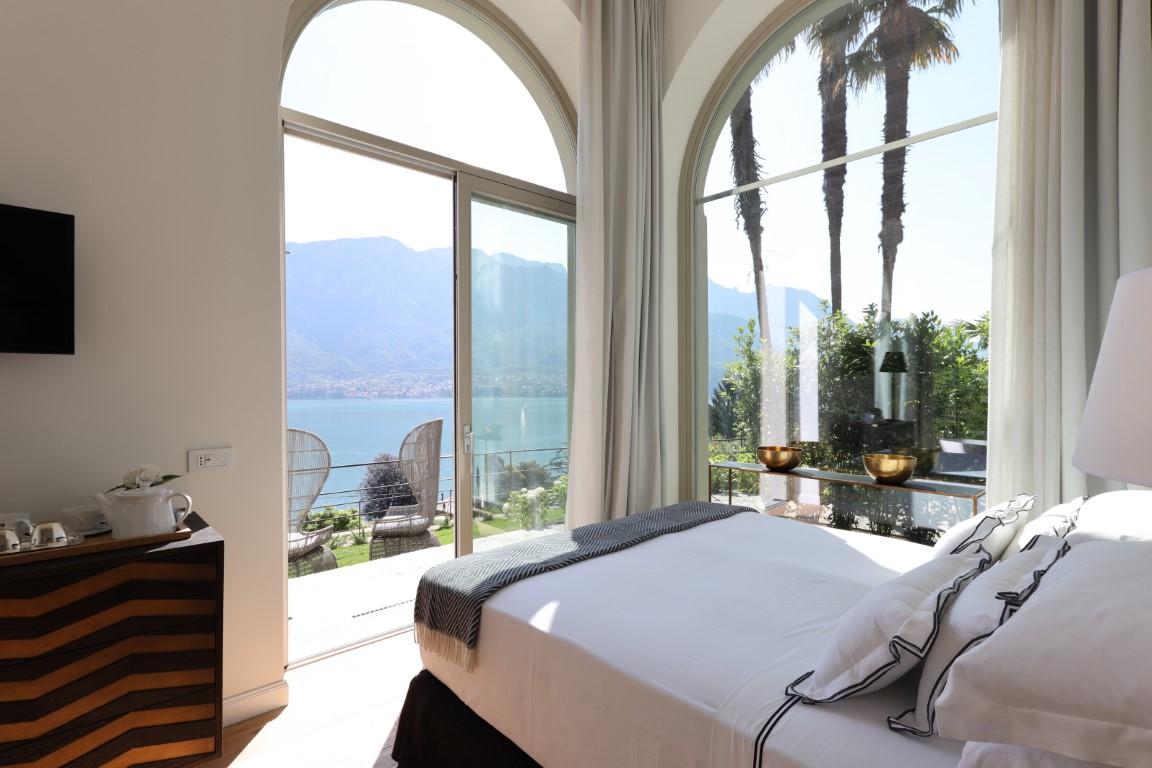 Bellagio villa недвижимость в сша недорого цены